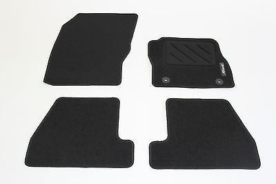 Ford 1913997 Carpet Mat Set