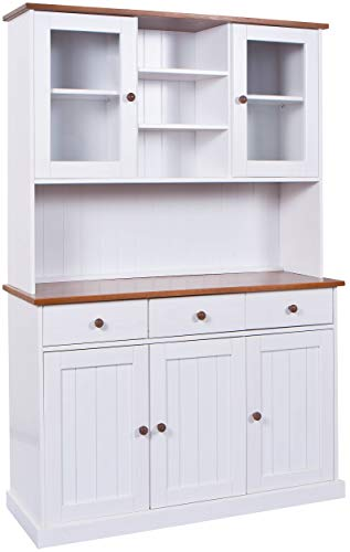 kueche im schrank test wasserlebnis. Black Bedroom Furniture Sets. Home Design Ideas