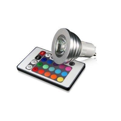 toogoo-r-dimmable-gu10-rgb-led-spotlight-lampadina-cambiante-di-colore-con-telecomando