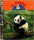 Il panda