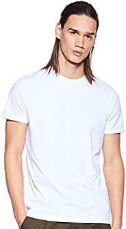 Wrangler Mens 2 Pack T-Shirt