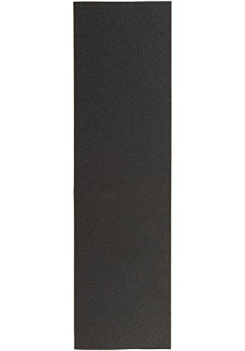 "MOB black 9"" Griptape"