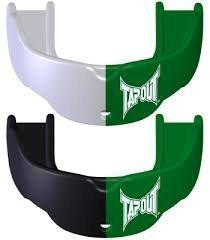 tapout-paradenti-per-casse-hockey-eccetera-2-pack
