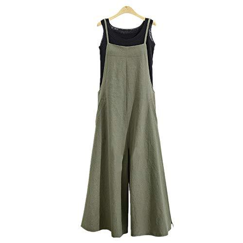 - Green Leisure Suit Kostüm