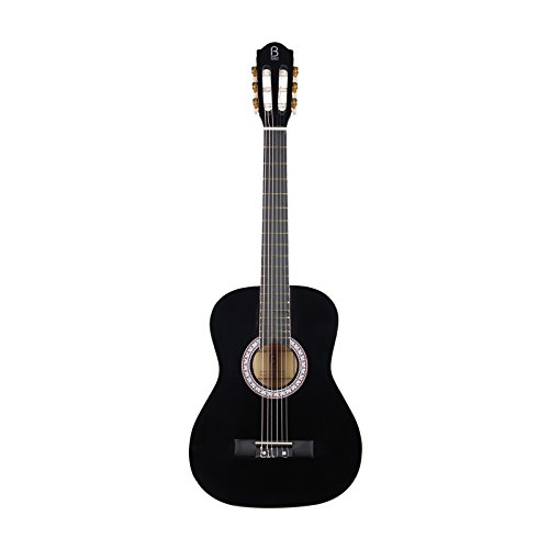 b-by-bird-b-classic-chitarra-classica-3-4-nero