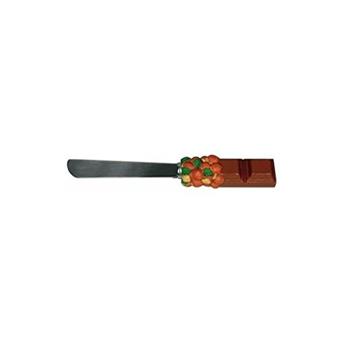 spatule-nutella