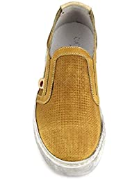 itCafènoir Da UomoE Scarpe Sneaker Amazon Borse rdQhtsC