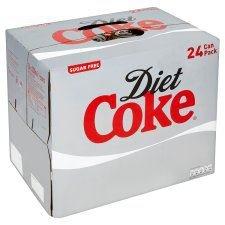 diet-coke-24-x-330ml