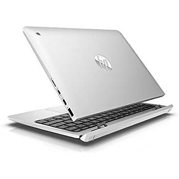 HP x2 25,7 cm Convertible Laptop weiß: Amazon.de: Computer