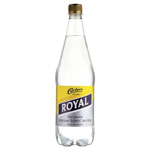 carters-royal-fine-quality-indian-tonic-water-1-litre-pack-of-6-x-1ltr