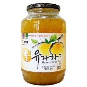 ottogi-sanwa-1kgx9-o-t-al-miele-di-cedro-bevande-corea-t