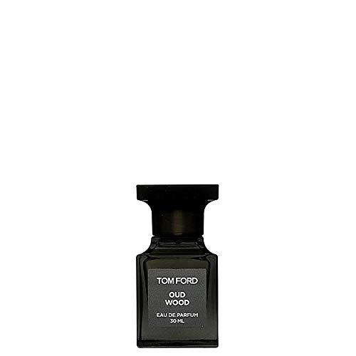 Tom Ford Eau de Parfum er Pack(x)