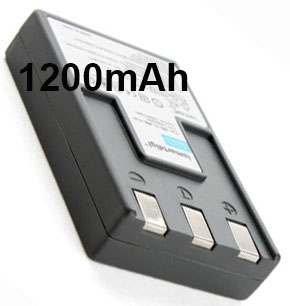 batteria-fotocamera-e-force-r-per-canon-powershot-elph-s410-elph-s500-elph-s-consegna-gratuita-di-fr