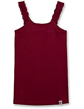 GEORGE GINA & LUCY GIRLS Tank Top Bambina