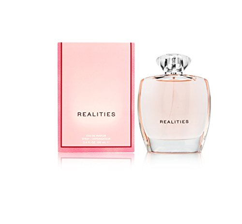 realities-de-liz-claiborne-parfum-6-ml