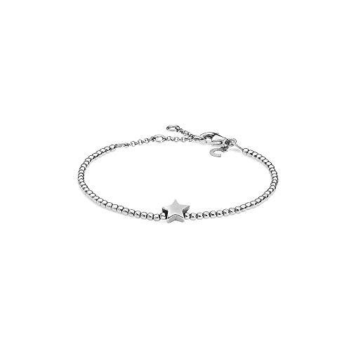 Bracciale donna comete gioielli in argento 925 bra154