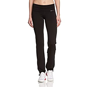 ONLY PLAY Damen Laufhose Fold Jazz Pants Regular Fit