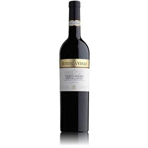 Teroldego Rotaliano - 2015 - Bottega Vinai - Cavit