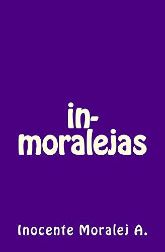 In-Moralejas por Inocente Moralej