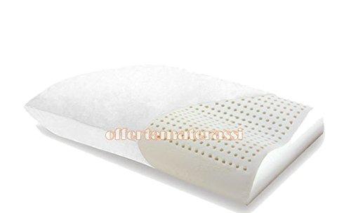 cuscino-guanciale-in-lattice-per-tutti-i-gusti-onda-cervicale-federa-esterna-sfod-cotone