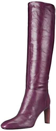 10-crosby-womens-etna-boot-oxblood-marble-calf-85-m-us