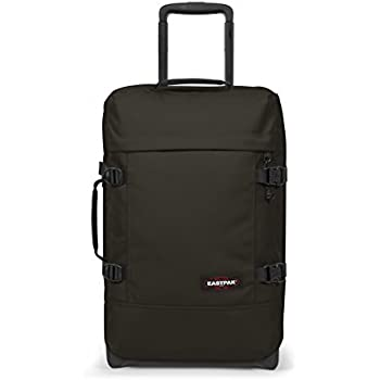 dc2516445f3 Trolley Bag 95L BLACK STD: Amazon.co.uk: Business, Industry & Science