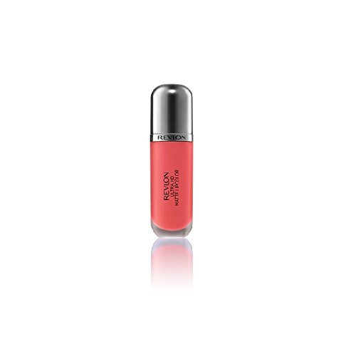 revlon-ultra-hd-matte-lip-color-hd-flirtation-620-1er-pack-1-x-6-g