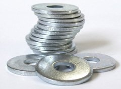 pack-of-10-large-washers-m8-din-9021-va-stainless-steel-discs