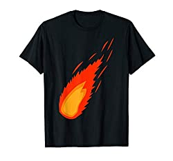Komet T-Shirt