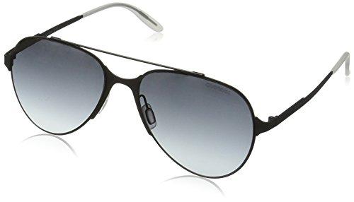 carrera-unisex-adults-113-s-hd-sunglasses-black-matt-black-57