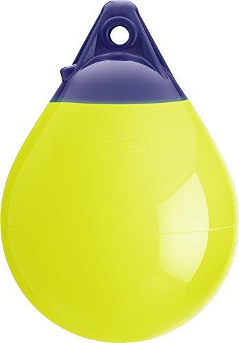 polyform-us-a-0-saturn-yellow-buoy