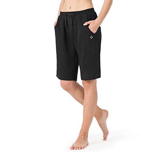 NAVISKIN Pantalones Cortos 7