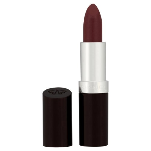 Rimmel Lasting Finish Intense Wear, Rossetto, Starry-Eyed