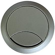 Suchergebnis auf Amazon.de für: kunststoff arbeitsplatten | {Kunststoff arbeitsplatte 31}