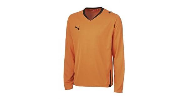 10 Sport Shirt Orange Xl Powercat Ritter 5 amp; Puma Freizeit g1qFpxHZ