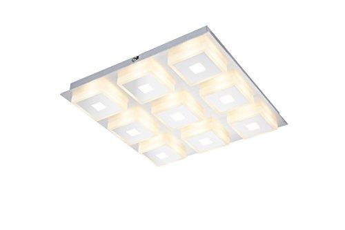 plafoniera-cromo-45-watt-led-luce-globo-raso-acrilico-41111-9-quadralla
