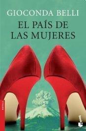 El Pais De Las Mujeres par Gioconda Belli