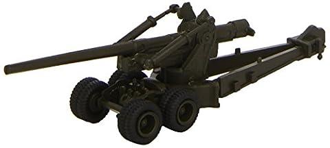 Herpa 743679 - Long Tom M 59, 155 mm