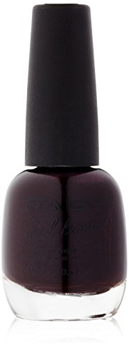 Faby Nagellack What are You Doing Tonight, 15 ml