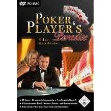Poker Players Paradise