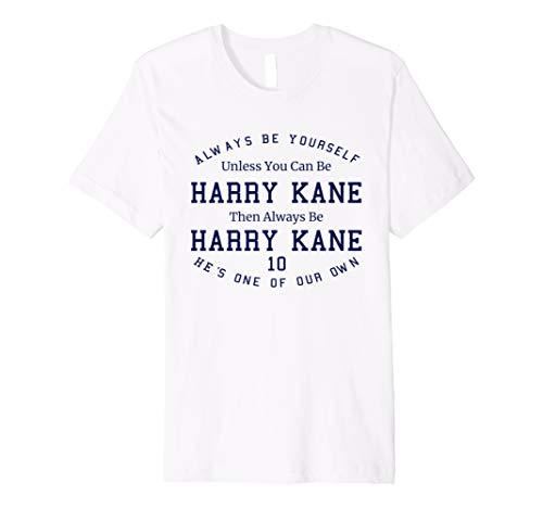 14f9488b4e6 Funny soccer mom shirts der beste Preis Amazon in SaveMoney.es
