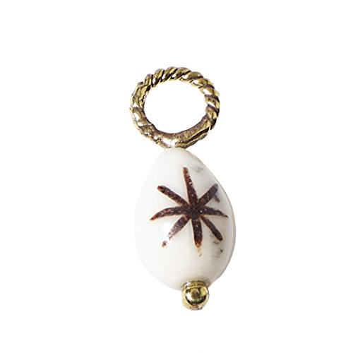 noosa-relic-anhanger-circle-of-life-white