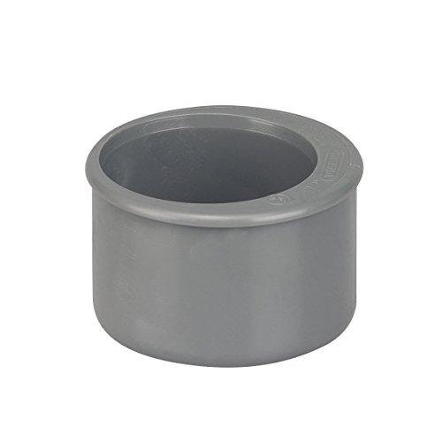 wavin-3025933-tampone-riduzione-semplice-63-50-mf-er65