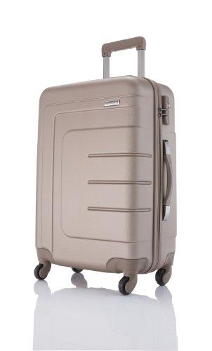 Travelite Vector Maleta a 4 ruedas 65 cm