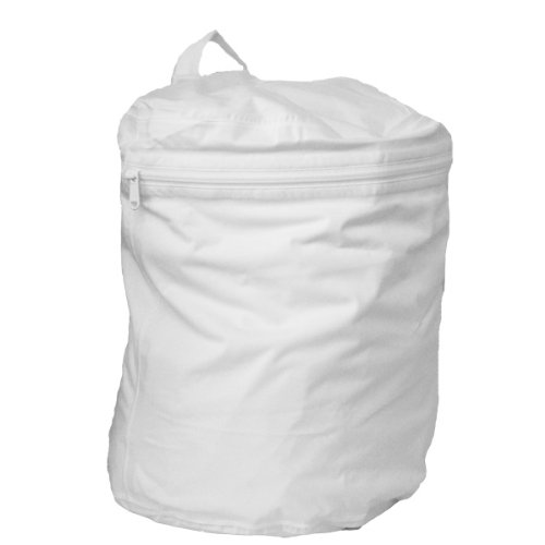 kanga-care-wb2012-bolsas-impermeables-para-panales-sucios-ninas-6-9-meses-color-blanco