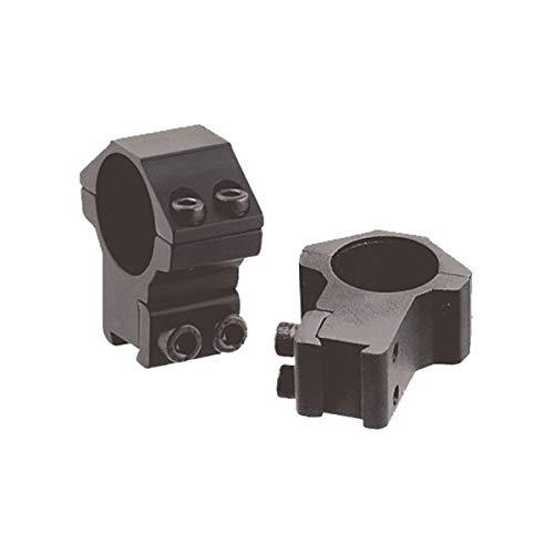 PARABELLUM Scope Montage Ringe 30mm -