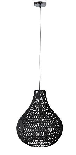 zuiver-5002804-pendant-lamp-cable-drop-textur-schwarz