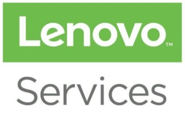 Lenovo Hardware Installation Rack and Stack Server Standard -
