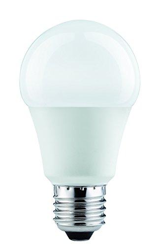 led-agl-7-watt-e27-tageslichtweiss-230-v