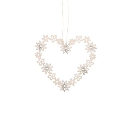 vintage-heart-daisy-decoration